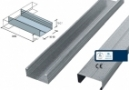 Profile Portante - Profile Metalice Sisteme Gips Carton